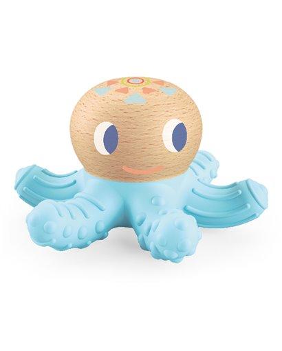 Mordedor BabySquidi